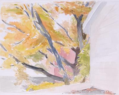 1993 Fall Study I_8x10-5_wc_1182