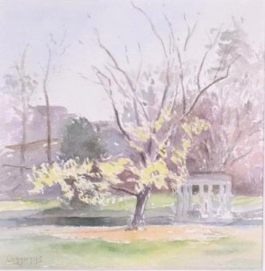 1993 October Memorial_7-75x7-75 in_wc_1187