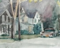 1979 Side Street_5x9 in_wc_7265