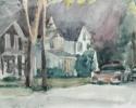 1979 Side Street_5x9 in_wc_7265