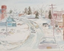 1982 Winter Glare Lake Avenue_8x12-5_wc_83